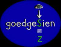 logo-e1450816223492