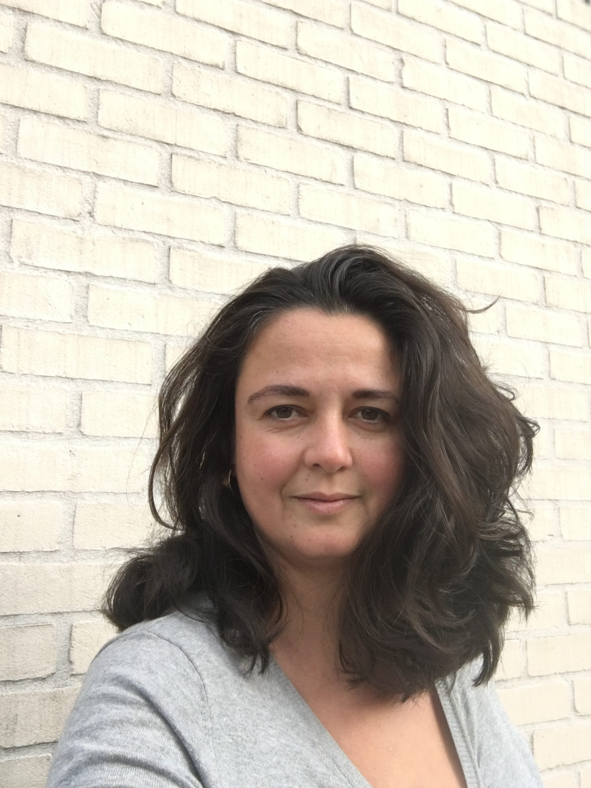 Esther Leydecker